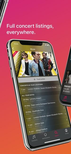 8 лучших музыкальных приложений 2021 года для iOS