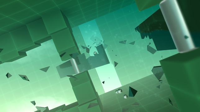 15 cool games for iOS and Android, working without the Internet