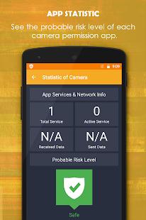 8 приложений для защиты информации на вашем смартфоне