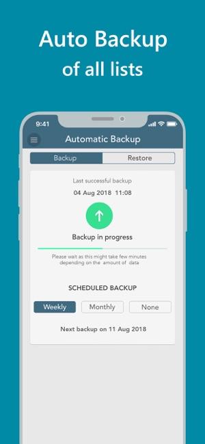 Бесплатные приложения и скидки App Store 18 июля