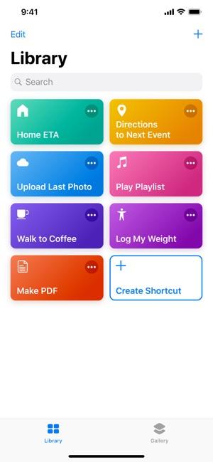 Бесплатные приложения и скидки в App Store 2 сентября