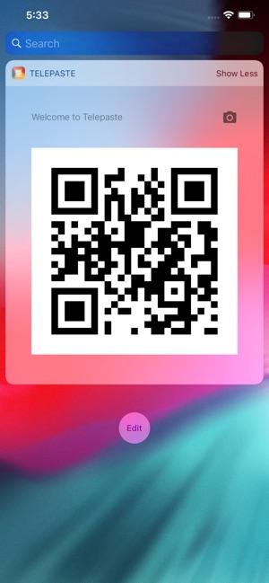 Бесплатные приложения и скидки в App Store 16 ноября