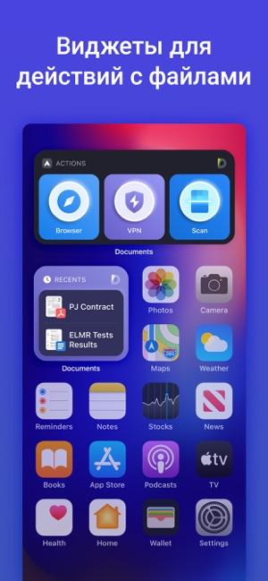10 приложений для iPad, которые уже поддерживают функцию Split View