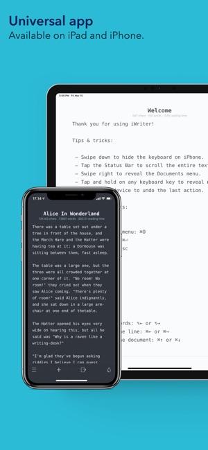 Бесплатные приложения и скидки App Store 28 августа