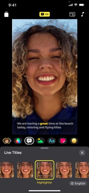 7 лучших iPhone-приложений, помимо Instagram и Vine, для съемки и публикации видеороликов