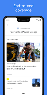 10 лучших приложений мая для Android
