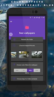Бесплатные приложения и скидки в Google Play 8 апреля