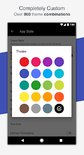 Скидки на приложения и игры в Google Play 11 июля