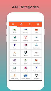 Бесплатные приложения и скидки в Google Play 11 июля