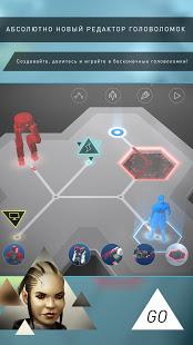 Скидки на приложения и игры в Google Play 6 февраля