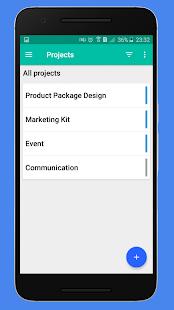 Бесплатные приложения и скидки в Google Play 12 сентября