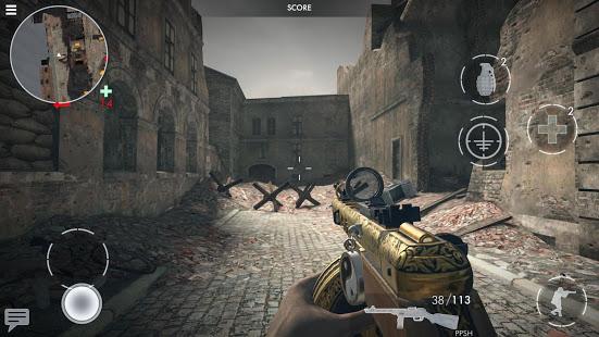 Игры онлайн стрелялки лучшие стрелялки морской бой онлайн бесплатно