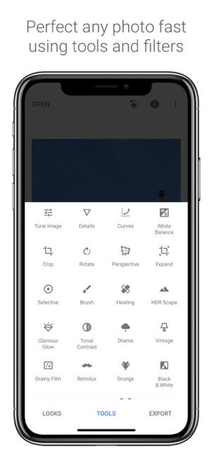 10 бесплатных альтернатив дорогим iOS-приложениям
