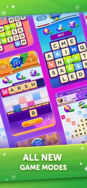 15 настольных игр, которые можно скачать на смартфон