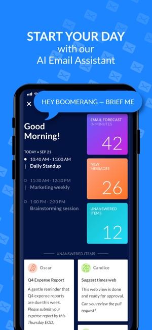 10 лучших приложений октября для iPhone