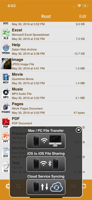 Бесплатные приложения и скидки App Store 24 августа