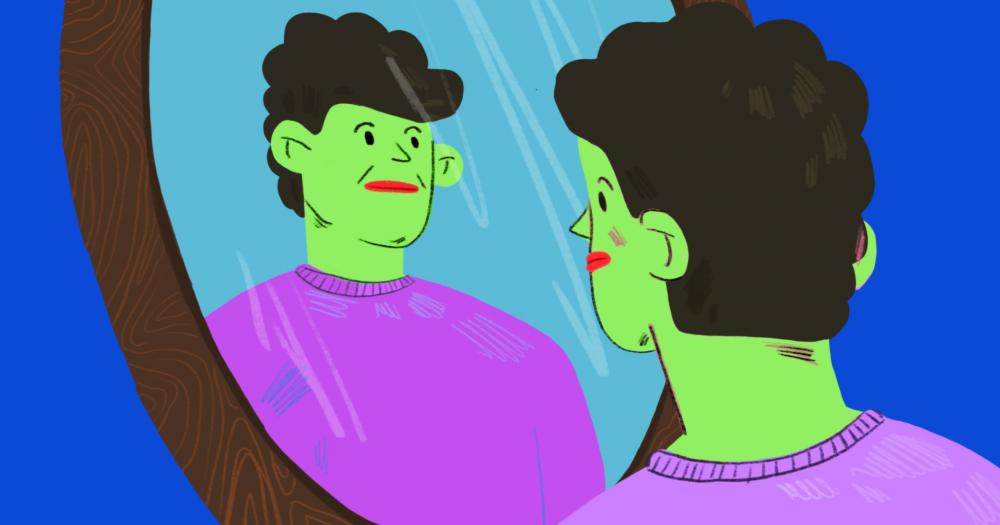 Как улучшить цвет лица в домашних условиях в 20 лет и после 40