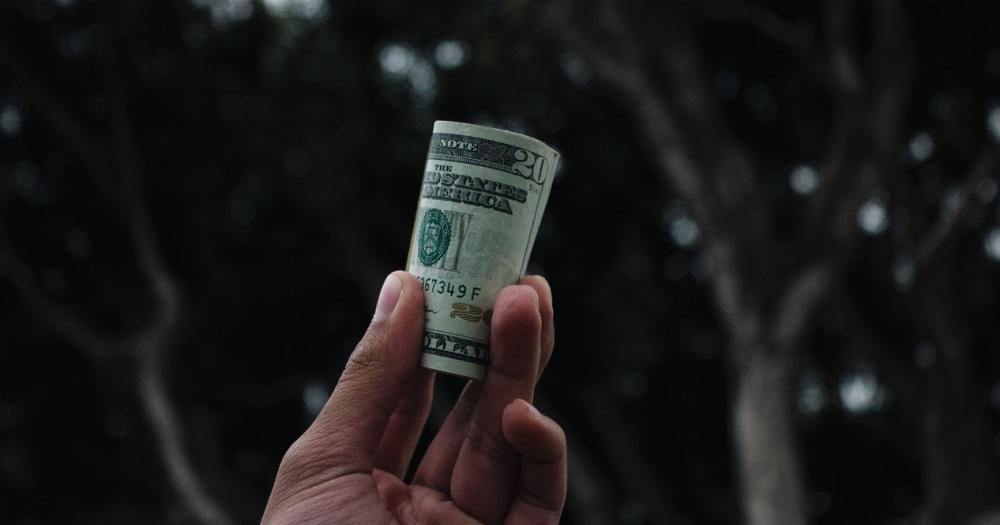 Вещи которые не помогают экономить || Вещи которые не помогают экономить