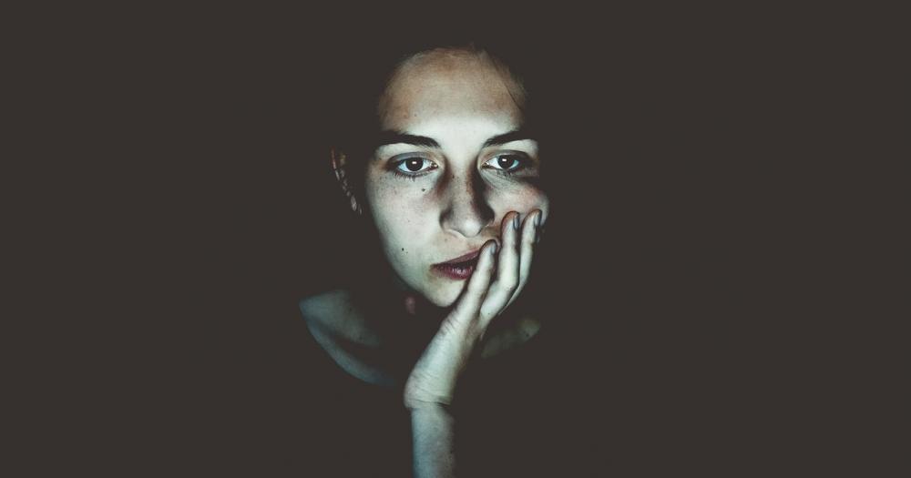 Как победить усталость и прийти в норму после бессонной ночи