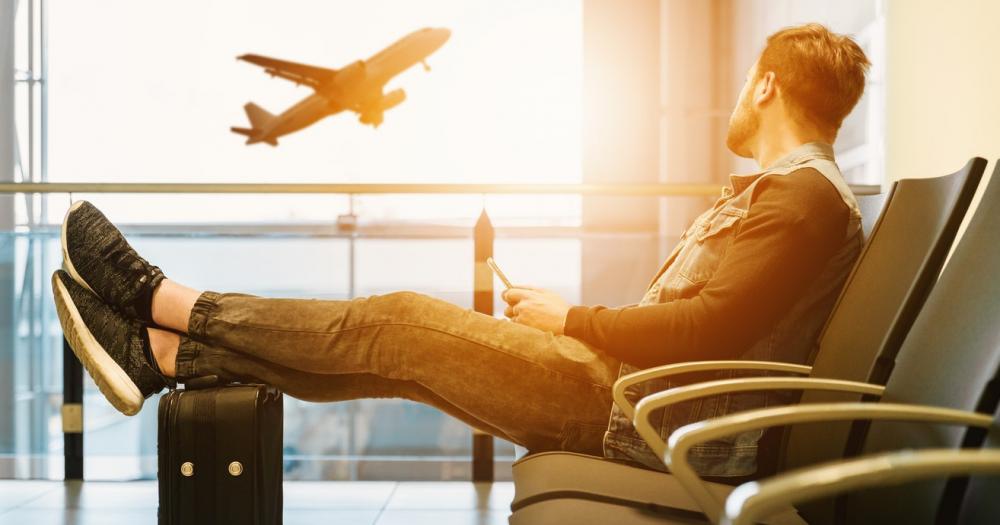 Как путешествовать без турфирм и что учесть, чтобы организовать отпуск самостоятельно || Путешествие дикарем Советы начинающим туристам -