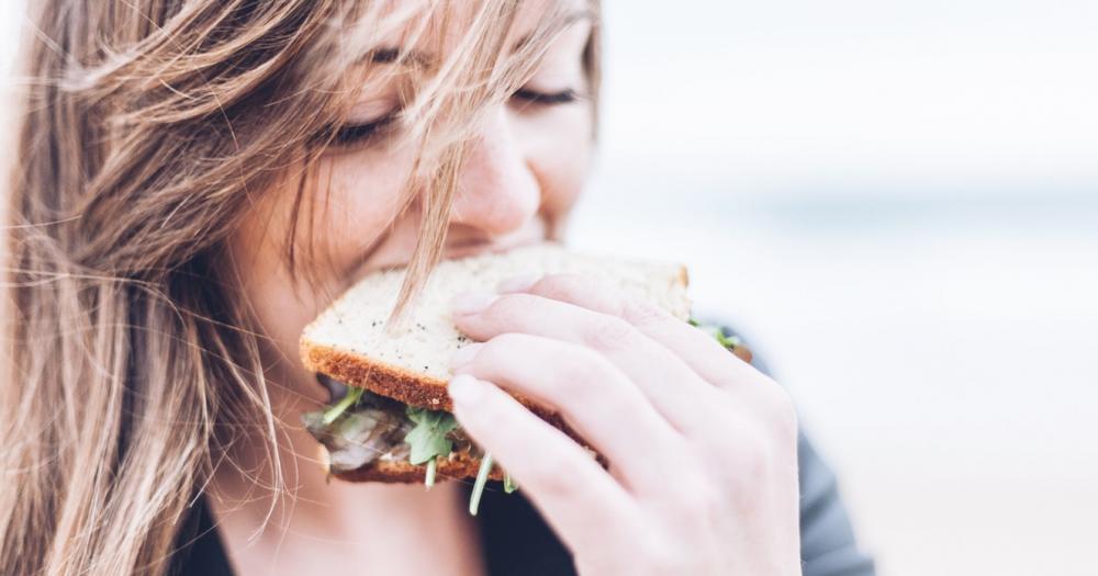 5 малоизвестных способов похудеть