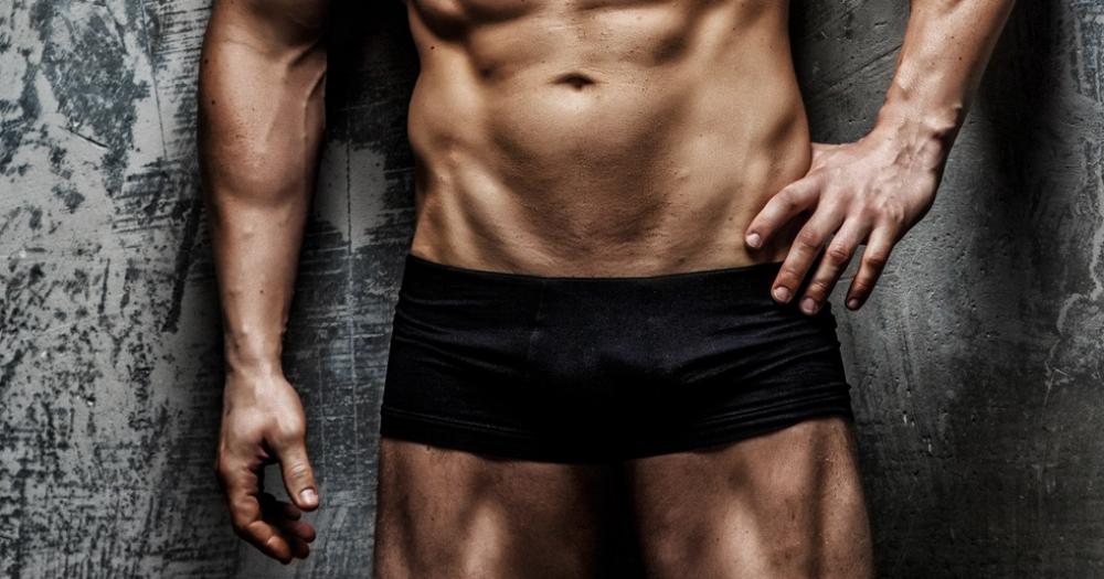 Всё, что нужно знать о здоровье полового члена и мужской интимной гигиене