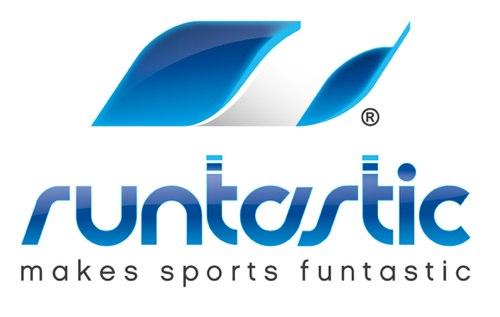 Мобильное приложение для бега и фитнеса Runtastic Pro