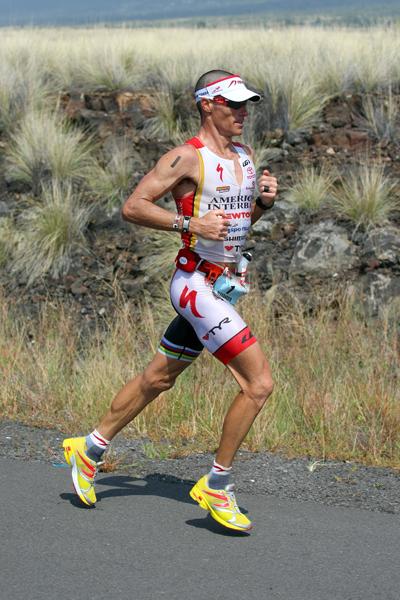 Ironman_World_Champs_DM078