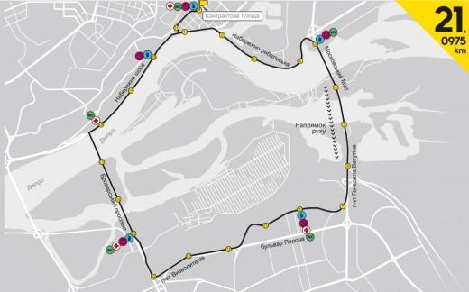 map_adidas1